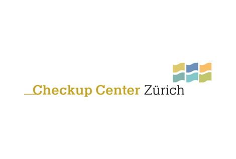 Check-up Center