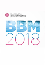Barcelona Breast Meeting 2018